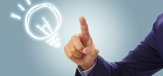 転職サポートでお客様と一緒にワークすると、沢山アピールポイントが見つかります