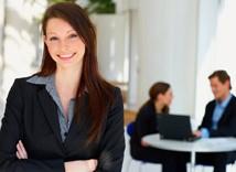 転職活動を始める前に知っておくべき注意事項