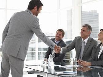 転職・再就職を成功させるには、自己PRが一番重要!?