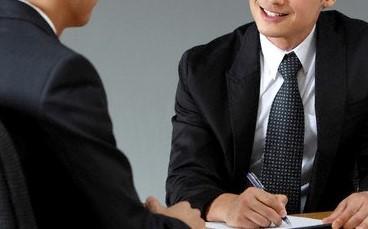 採用担当者の立場で見る・考えるのは難しい【転職・再就職】
