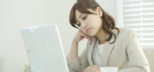 文章を書くのが苦手でも、自信が持てる職務経歴書は作れますよ