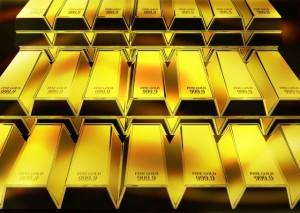 1204 gold