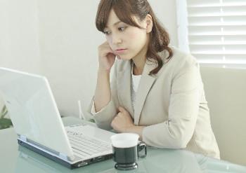 再就職をためらってしまう原因と対策