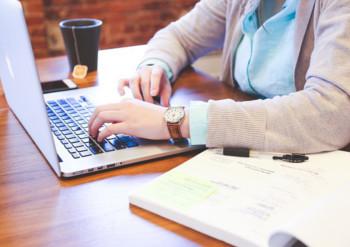30代の転職・再就職の理由と傾向