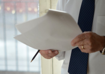 40代の転職・再就職の理由と傾向