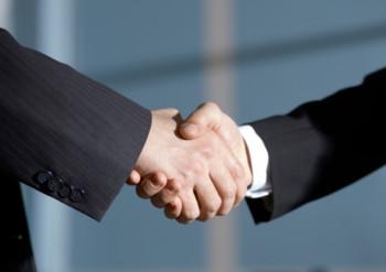 企業が求めるコミュニケーション力