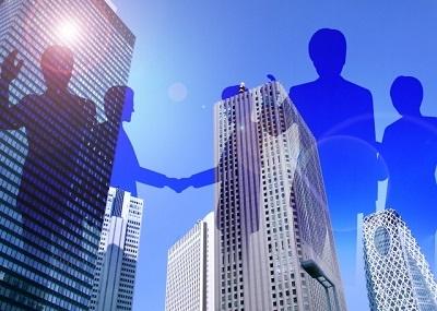 転職を成功させたいなら、人材紹介会社(エージェント)を味方につけましょう。