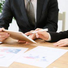 転職活動・再就職活動を始めた時に一番初めにやるべき重要なこと