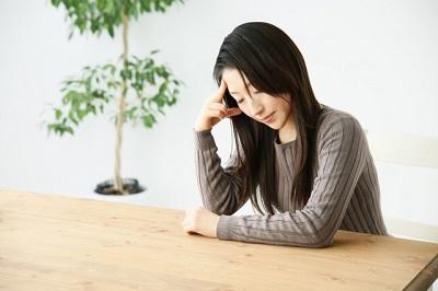 メンタルの不調やうつ症状で辞めて、退職理由で悩まれているなら【転職・再就職活動】
